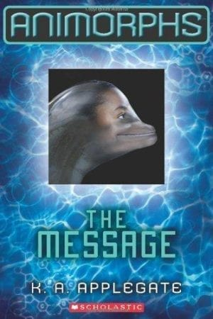 MESSAGE, THE