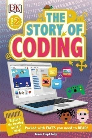 Story of Coding