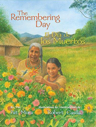 REMEMBERING DAY