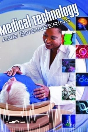 MEDICAL TECHNOLOGY AND ENGINEERING